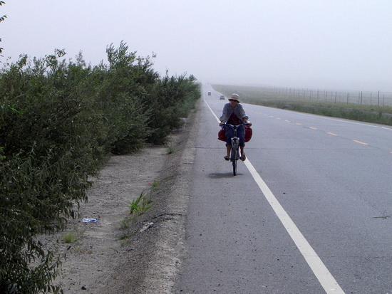 Кашгар ташкурган кашгар на велосипеде
