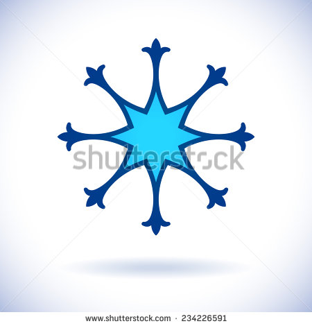 stock-vector-kazakh-national-ornament-isolated-design-element-vector-illustration-234226591