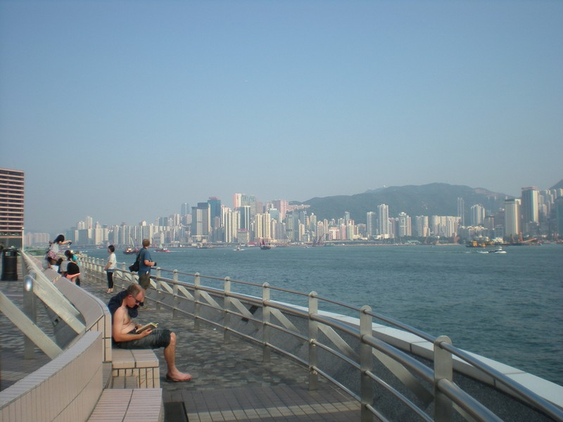 China_O_0316_HongKong