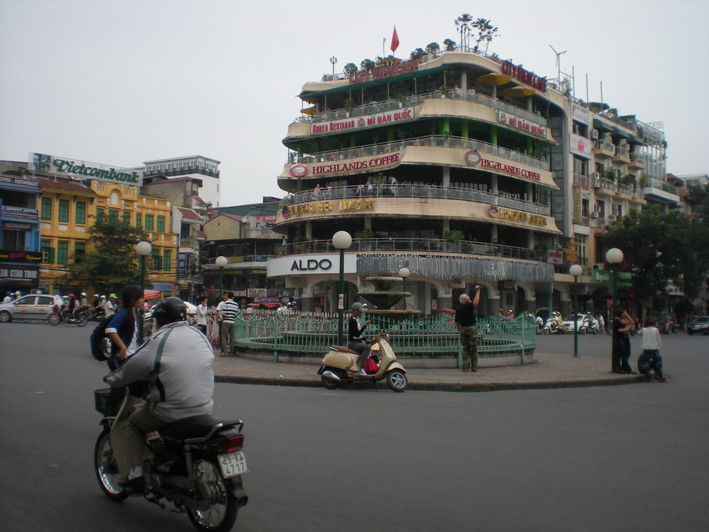 China_O_0369_VietnamHanoi