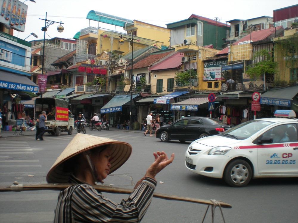 China_O_0380_VietnamHanoi