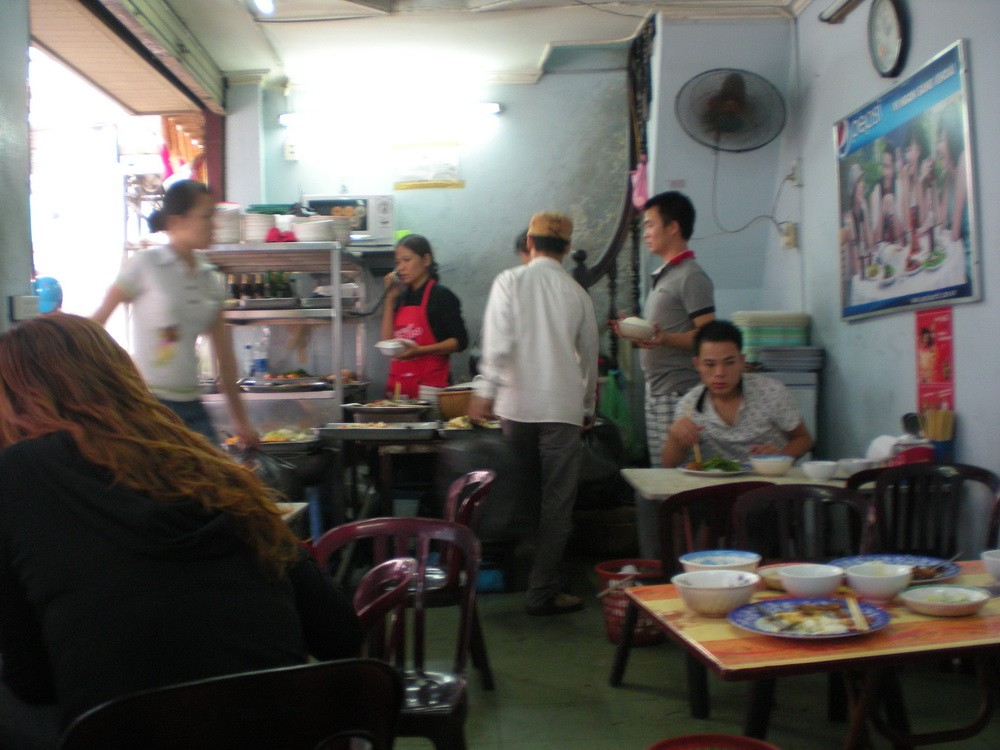 China_O_0386_VietnamHanoi