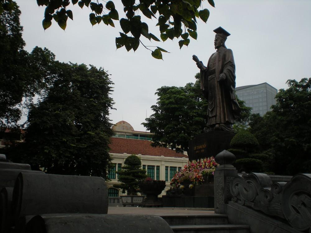 China_O_0393_Vietnam_Hanoi