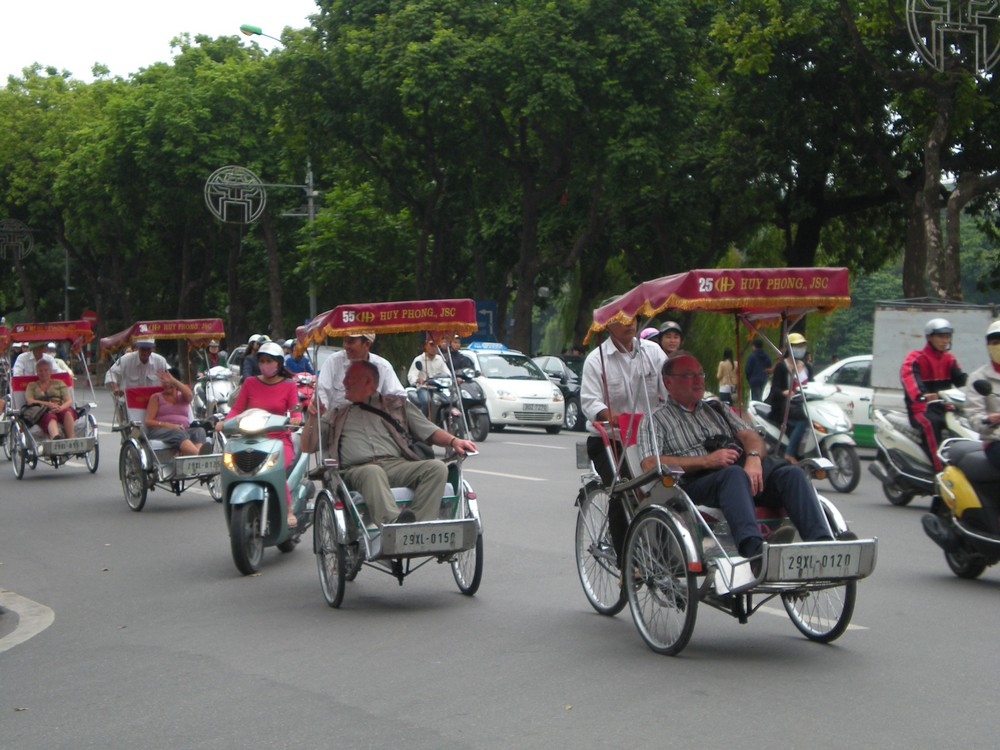 China_O_0394_Vietnam_Hanoi