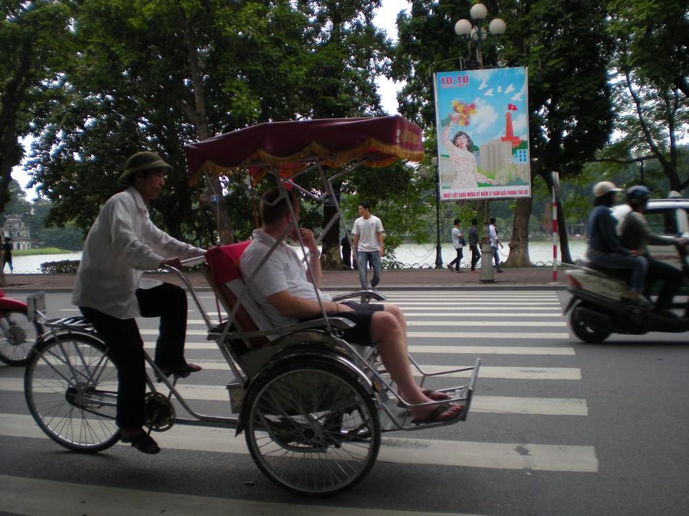 China_O_0396_Vietnam_Hanoi