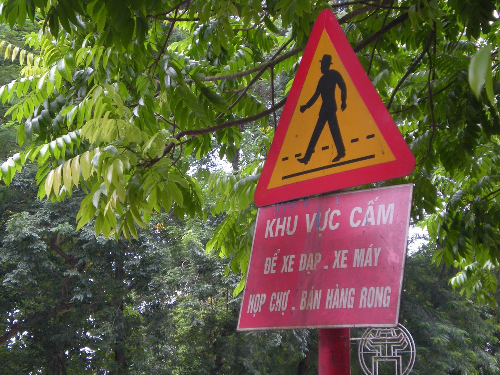 China_O_0398_Vietnam_Hanoi
