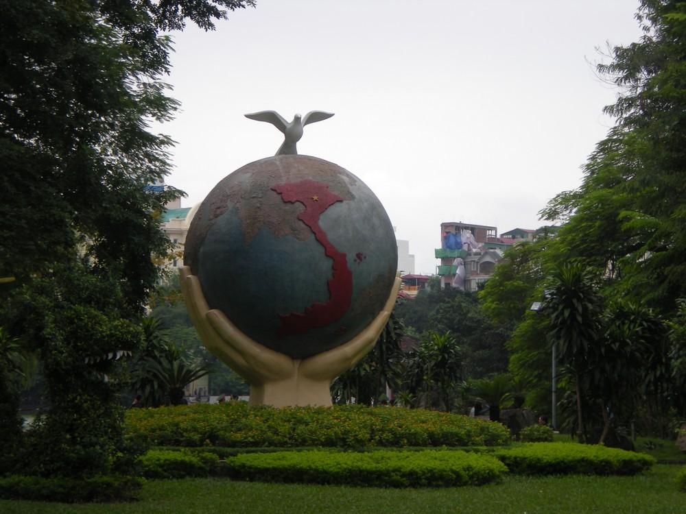 China_O_0399_Vietnam_Hanoi